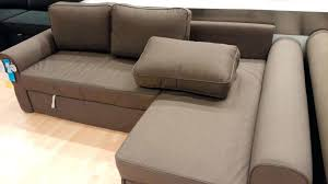 ikea sofa bed reviews unusual sofa review images concept with chaise reviews ikea sofa bed reviews