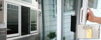 columbus door retractable screens doors in columbus garage door company