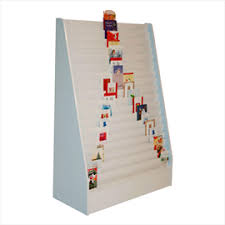 Greeting Cards Display Stand C41 41 Tier Fixed End Greeting Card Display Stand Craft room 1