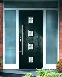 steel vs fiberglass exterior door steel front entry doors with glass excellent steel vs fiberglass entry door modern steel front entry steel vs fiberglass