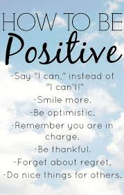 Be Positive Quotes Positive Quotes About Change Amusing 24 Famous Quotes About Change 22 31209