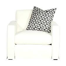 Armchair slipcovers Arm Chair Slip Cover Chair Slipcover Chair Ikea Chair Slipcovers Canada Thespicekitcheninfo Slip Cover Chair Slipcover Chair Ikea Chair Slipcovers Canada