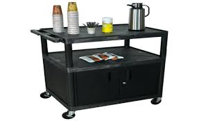 office coffee cart. Office Coffee Cart. Furniture Cart For Sale Kichen E C
