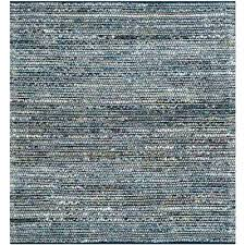 square area rugs rug wool 8x8