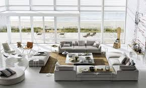 italian brand furniture. Italian Furniture Brands. Exporting Top Brands Throughout The World Is Playing A Crucial Brand T