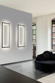 indirect wall lighting. LED Wall Lighting Indirect G