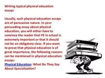 essay education education world how to write a five paragraph essay