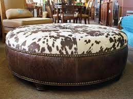 ottoman home furnishing s