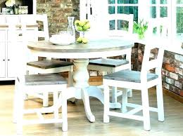 ikea retro furniture. Round Kitchen Table And Chairs Retro Vintage Set For 4 Ikea Furniture