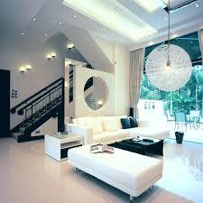 best pendant lights for living room lighting built light white black modern uk pendant lighting ideas living room