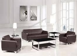 office sofa bed. interesting sofa in office sofa bed v