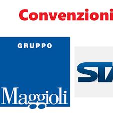 CAF Patronato Villa Verucchio - Servizi Di Consulenza ...