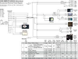 bmw x5 wiring harness problems 2006 bmw x5 3 0i problems wire diagrams BMW 2002 Wiring Diagram PDF bmw wiring problems wire center \\u2022 bmw x5 mechanical problems bmw x5 wiring problems auto