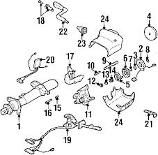 chevrolet suburban parts gm parts department buy 1