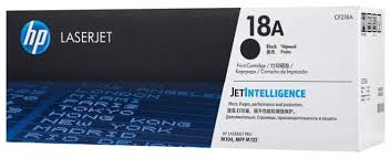 Купить <b>Картридж HP</b> CF218A по низкой цене с доставкой из ...