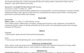 Resume Writing Services Dallas Inspirational Resume Writing Services
