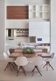 Small Picture 40 Cool Modern Kitchen Design Ideas for Your Inspiration