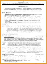 Property Manager Resume Sample Resume Assistant Manager Retail