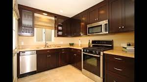 L Kitchen Best L Shaped Kitchen Design Ideas Youtube