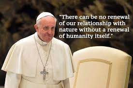 Pope Francis Quotes Impressive 48 Powerful Quotes By Pope Francis On Climate Change And The Environment