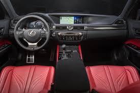 lexus 2015 sedan interior. 6 90 lexus 2015 sedan interior o