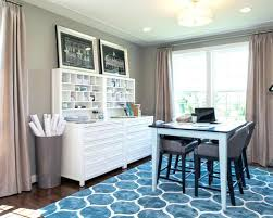 Martha Stewart Craft Room Furniture Craft Room Furniture Craft Ideas  Pictures Remodel And Decor