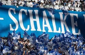 Berlyov und blank treffen in lugano fortuna nach 2:2 gegen kiel : Schalke Vs Ksc Verpasst Das Hatte Sich Schalke Anders Vorgestellt 1 2 Gegen Ksc News De