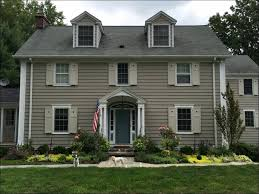 exterior paint lowes or home depot. large size of outdoor:wonderful paint colors for house lowes sherwin williams kitchen exterior or home depot z