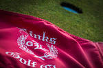 My Homepage - The Links Golf Club