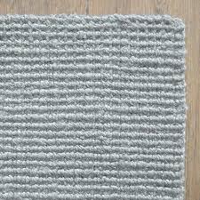 gray jute rug l gray jute rug round gray jute rug 9x12