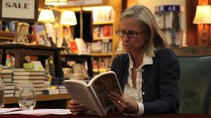 "Hilary Hart ""Body of Wisdom"" at the Boulder Bookstore Part 5 - YouTube"