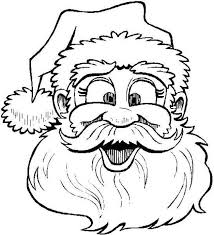 Small Picture 29 best Christmas Coloring pages images on Pinterest Draw