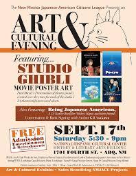 Art Event Flyer Events Flyer Magdalene Project Org
