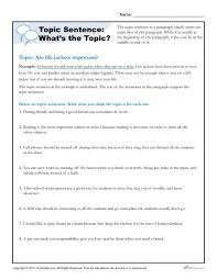 Help Improve Your Child s Reading and Writing  How to write a