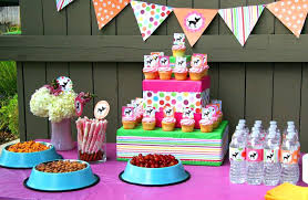 decorating cookies with toddlers best birthday parties ideas on