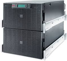 apc smart ups rt 20kva rm 230v surt20krmxli critical power supplies apc surt20krmxli front 20kva ups from c
