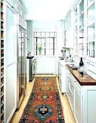 modern kitchen rugs ideas design a crazy idea all area popular yellow moder kitchen modern rugs