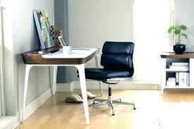 unusual office desks. Cool Office Desk Unique Desks Tables Best Unusual