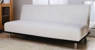 futon sofa bunk bed. Sofas: Kmart Futon Bunk Bed | Pull Out Couch Sofa Beds Futon Sofa Bunk Bed