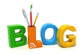 blogs, blog posts