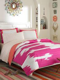 Pink And Grey Girls Bedroom Stunning Pink And Grey Girl Bedroom Decoration Using Light Pink
