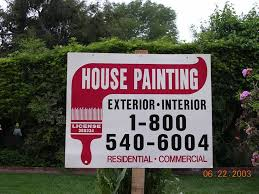 house painting inc 86 photos 246 reviews painters 3616 1 2 foothill blvd la crescenta montrose ca phone number yelp