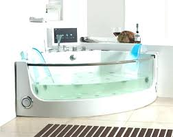 jacuzzi tub for two tubs for two large size of bathtubs for beautiful tubs stunning two jacuzzi tub for two