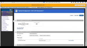 java tutorial how to submit one programming assignment to  java tutorial 1 how to submit one programming assignment to blackboard