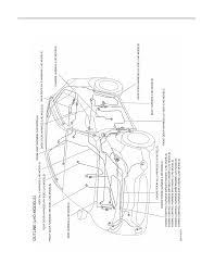 95 Volkswagen Golf Fuse Panel Diagram