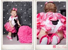 minnie mouse birthday cake photos by lisa lotter outfit tickle pants