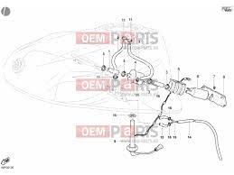 ducati ss fuel pump acirc tank seat alkatr atilde copy szek > oem parts hu ducati 800 ss fuel pump acirc tank seat