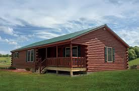 log cabin modular house plans beautiful prefab cabinodular log homes riverwood throughout ga remodel