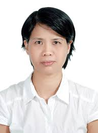 Full name: Tran Thi Thuy. Address: Room 418A, C1 Building. Email: thuy.tranthi3@hust.edu.vnThis e-mail address is being protected from spambots. - Thuy_picture