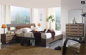 Modern Bedroom Sets Modern Bedroom Furniture Catalogue Raya Furniture